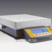 Весы Sartorius CP 16001 S фото