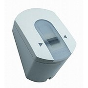 Биометрическая система «Fingerprint» от SOMMER арт. 5027 фото