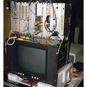 Системы числового программного управления фото