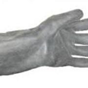 Перчатки биологические фото