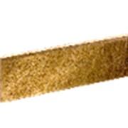 Кирпич облицовочный Литос колотый с фаской фото