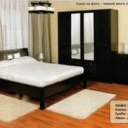 Спальня Орфей фото