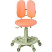 Детское ортопедическое кресло Duorest Kids DR-218A фото