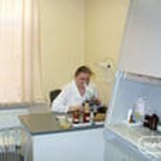Тест-системы лабораторий