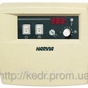 Пульт управления Harvia C150 Код: 12977758 фото