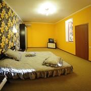Гостиничные номера двухместные стандарт, гостиницы крыма, Гостиничные номера снять Крым, отдых в крыму гостиницы фото