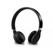 Наушники Rapoo Headphone Wireless H8020 Entry Level Wireless USB Headset Black фото