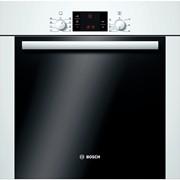 Духовой шкаф Bosch HBA23B223E фото