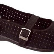 Обувь женская Adanex SAL25 Sara 15729 фото