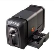 Спектрофотометр X-rite Ci7800 И Ci7600 фото