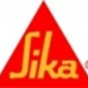 Sika (Зика) фото