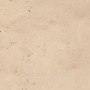 Розовый мрамор Вид 5 фото