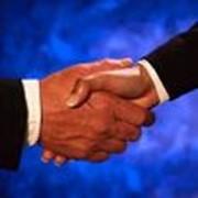 PR-услуги (Public Relations) фото