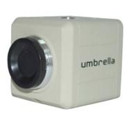 Стандартные камеры B105 фото