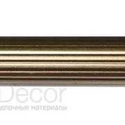 Труба рифленая 19_SM-303GL фото