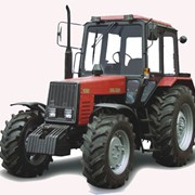 Трактор мтз 1025.2 Белорус фото