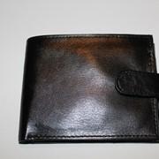 Мужские портмоне в ассортименте.пр-во Индия, Мужские портмоне фото