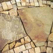 Песчаник камень фото