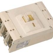 Автоматический выключатель серии ВА 52-37 фото