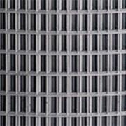 Сетка сварная в картах 50x100 фото
