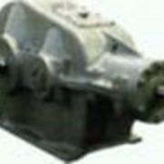 Редуктры коническо-цилиндрические одноступенчатые КЦ1-500 фото