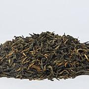 Чай красный Дян Хун фото
