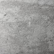 Добавка в бетон Биопан Б-4 фото
