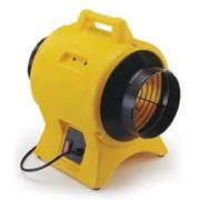 Вентилятор электрический Shaefer VAF1500B фото