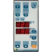 Цифровой контроллер для шоковой заморозки фото