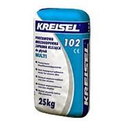 Клей для плитки KREISEL 102 фото