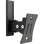 Кронштейн Holder LCDS-5003 металлик фото