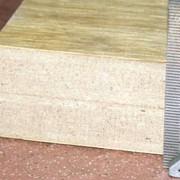 Резка древесных материалов фото