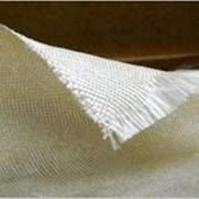 Ткань огнеупорная IZOLTEX-90 фото
