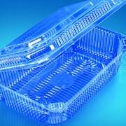 Упаковка пластиковая ИП-4Б/Н фото