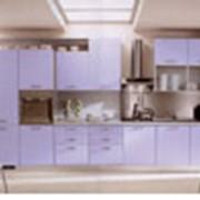 Кухня Nice фото