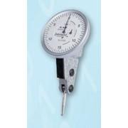 Рычажно-зубчатый индикатор Interapid 312 стандарт дюймовый фото