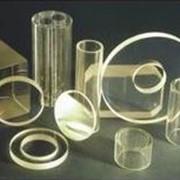 Плоские и сферические зеркала, подложки для зеркал фото