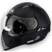 Airoh Шлем модуляр J106 черный матовый фото