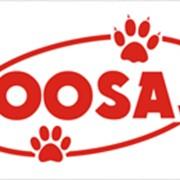 Наполнитель туалетов для домашних животных Zoosan фото