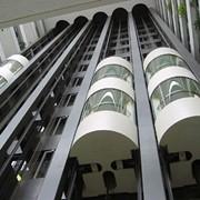 Обслуживание, безопасная эксплуатация и обслуживание лифтов. Охрана труда фото