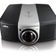 Видеопроекторы, Видеопроекторы любых производителей. фото