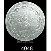 Кольцо 4048 фото
