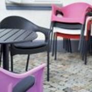 Мебель для кафе BARI фото