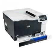 Принтер лазерный цветной HP CP5225n (CE711A) фото
