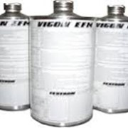 Жидкость Vigon EFM для ручной отмывки печатных узлов (бутылка 1 л) фото