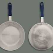 Сковорода для индукции алюминивая 20 см 58409 фото