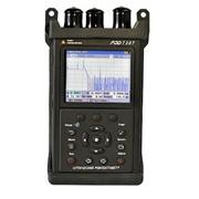 Oптические рефлектометр FOD-7308 фото