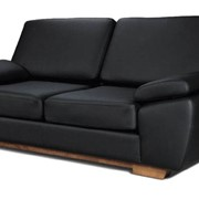 Диван-кресло фото