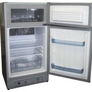 Газовый холодильник XCD-95 фото