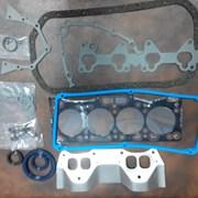 Набор прокладок для двигателя Mitsubishi 4G15 фото